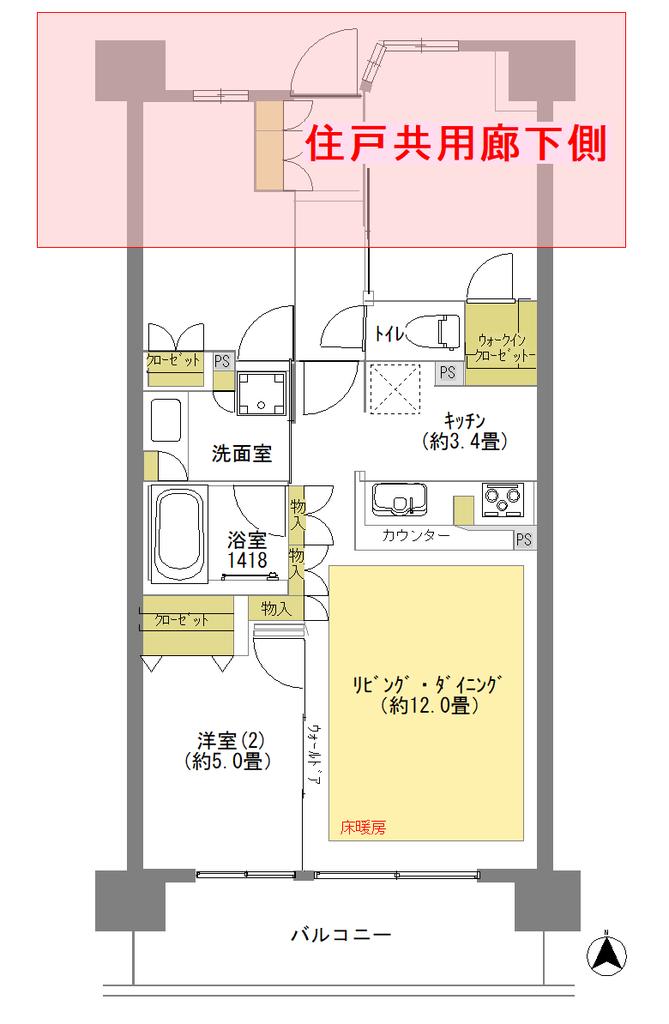 f:id:murakoshi5:20180912234433j:plain