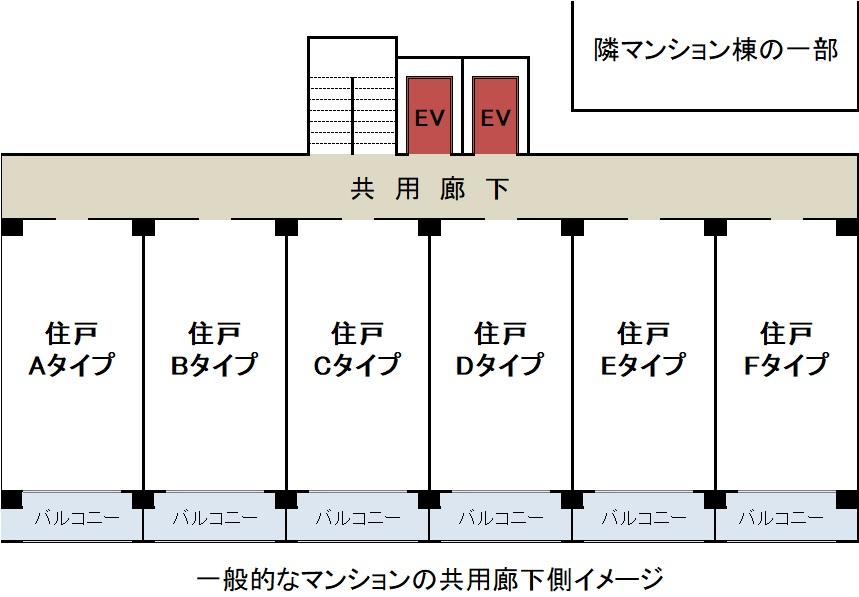 f:id:murakoshi5:20180912234545j:plain