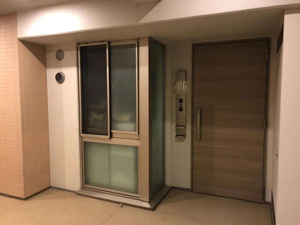 f:id:murakoshi5:20180912234826j:plain