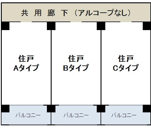 f:id:murakoshi5:20180912234858j:plain