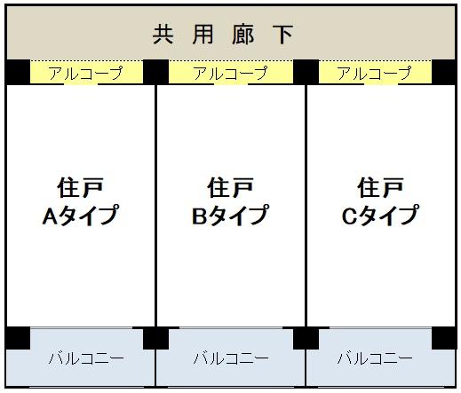 f:id:murakoshi5:20180912234926j:plain