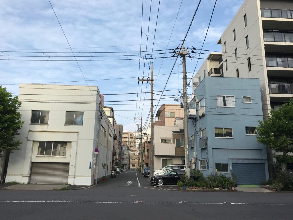 f:id:murakoshi5:20180920120602j:plain