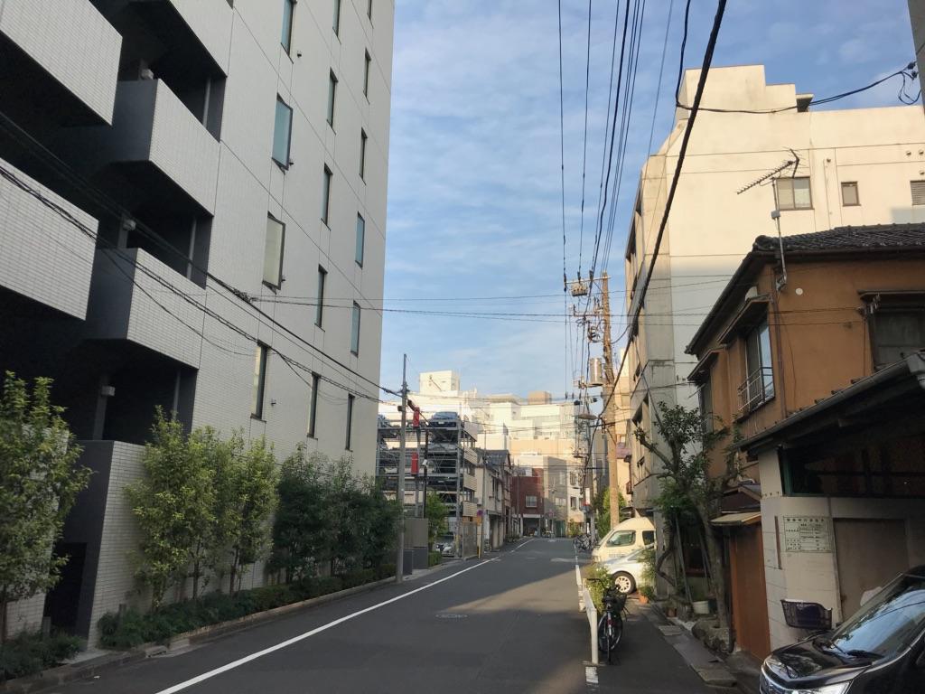 f:id:murakoshi5:20180920120614j:plain