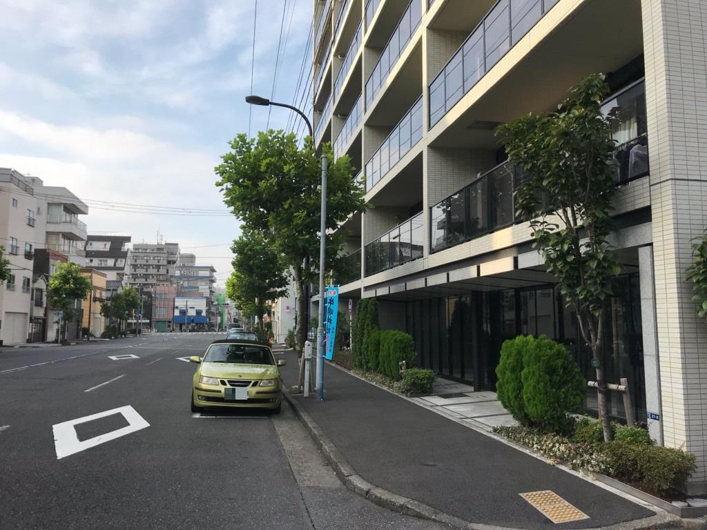 f:id:murakoshi5:20180920120625j:plain