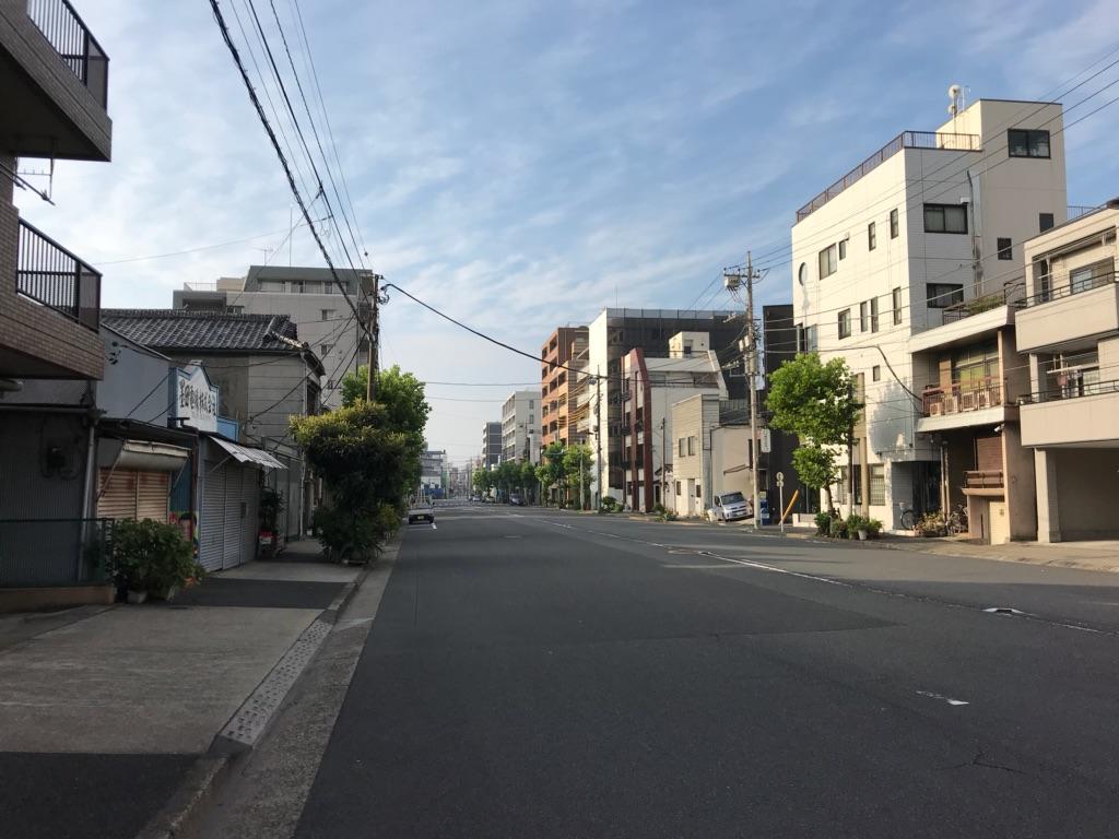 f:id:murakoshi5:20180920120703j:plain