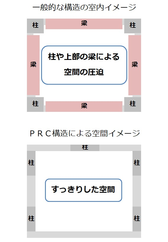 f:id:murakoshi5:20180920120931j:plain