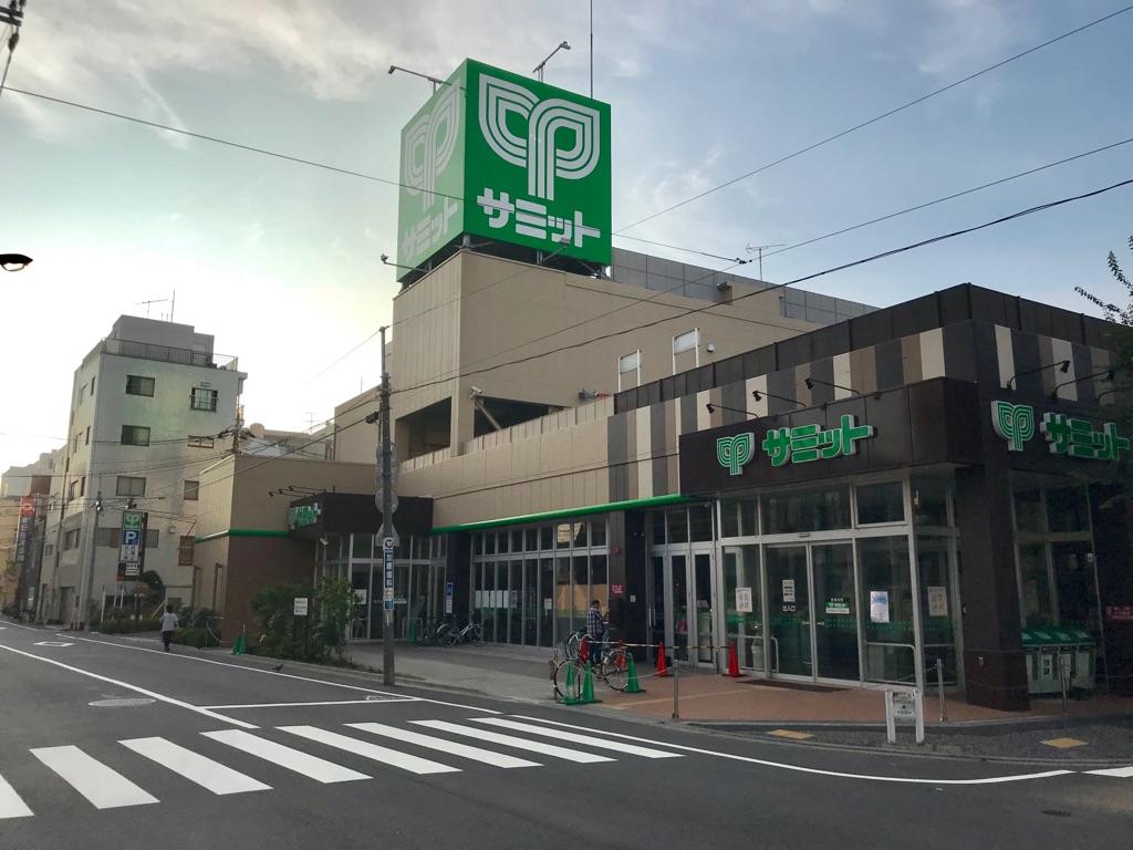 f:id:murakoshi5:20180920122014j:plain