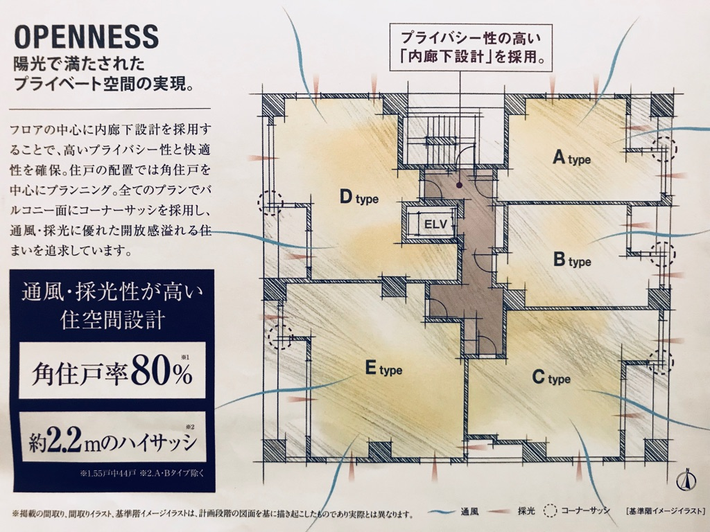f:id:murakoshi5:20180927031911j:plain
