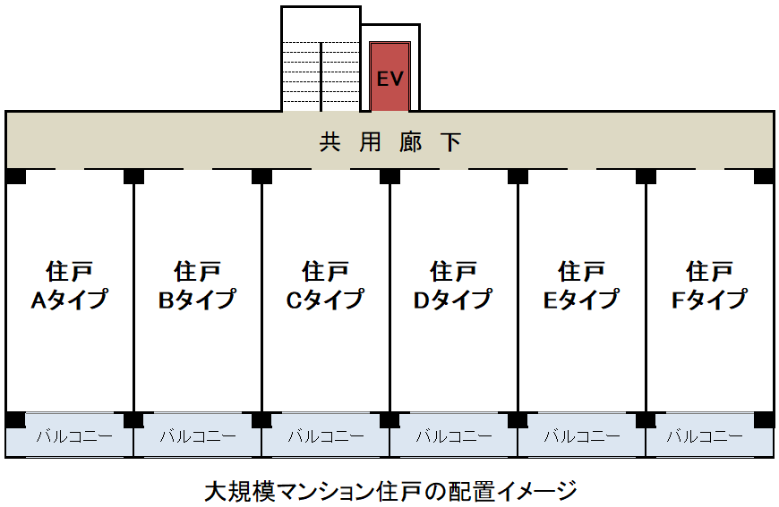f:id:murakoshi5:20181002054124p:plain