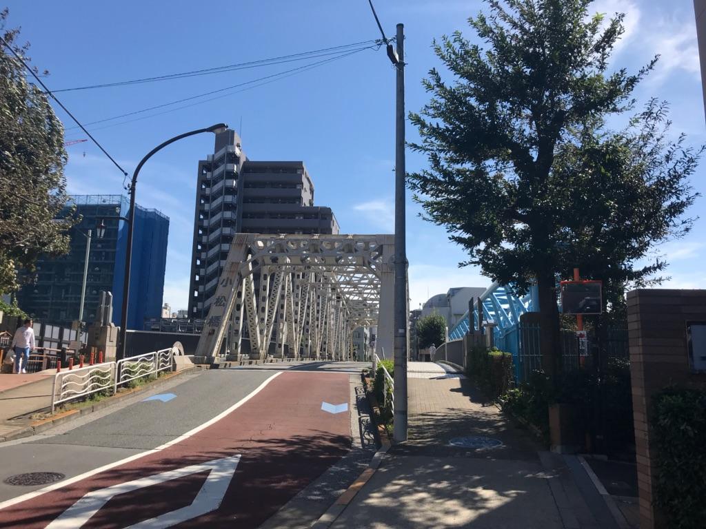 f:id:murakoshi5:20181010054706j:plain