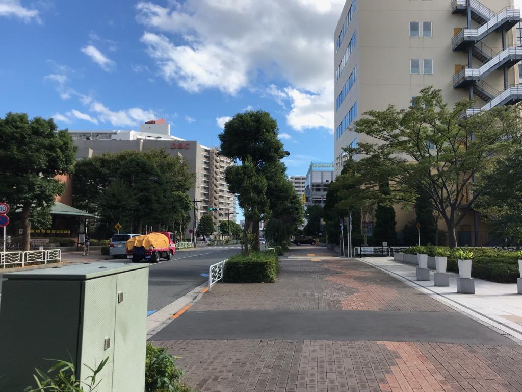 f:id:murakoshi5:20181114230009j:plain