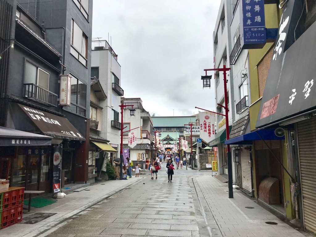 f:id:murakoshi5:20181114230420j:plain