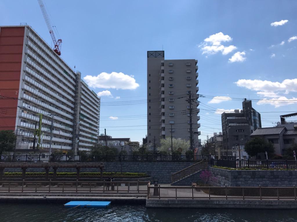 f:id:murakoshi5:20190405010558j:plain