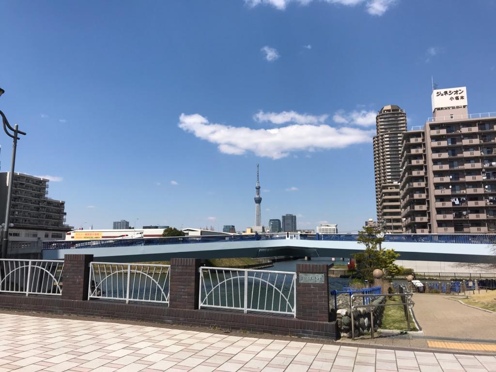 f:id:murakoshi5:20190405010930j:plain