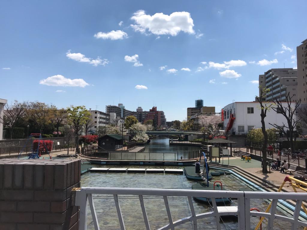 f:id:murakoshi5:20190405011002j:plain