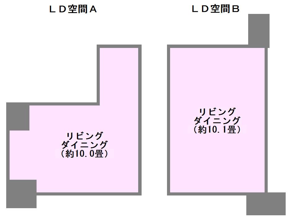 f:id:murakoshi5:20190407000206j:plain