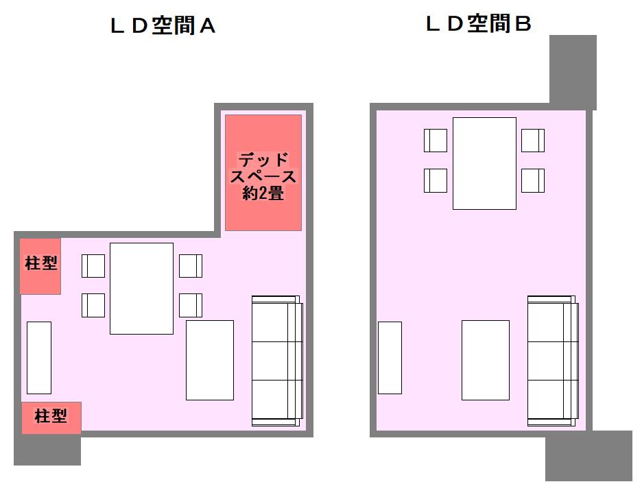 f:id:murakoshi5:20190407000244j:plain