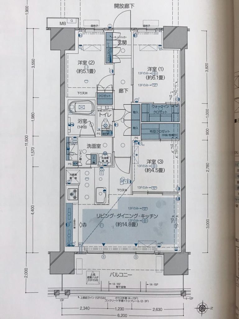 f:id:murakoshi5:20190407000428j:plain