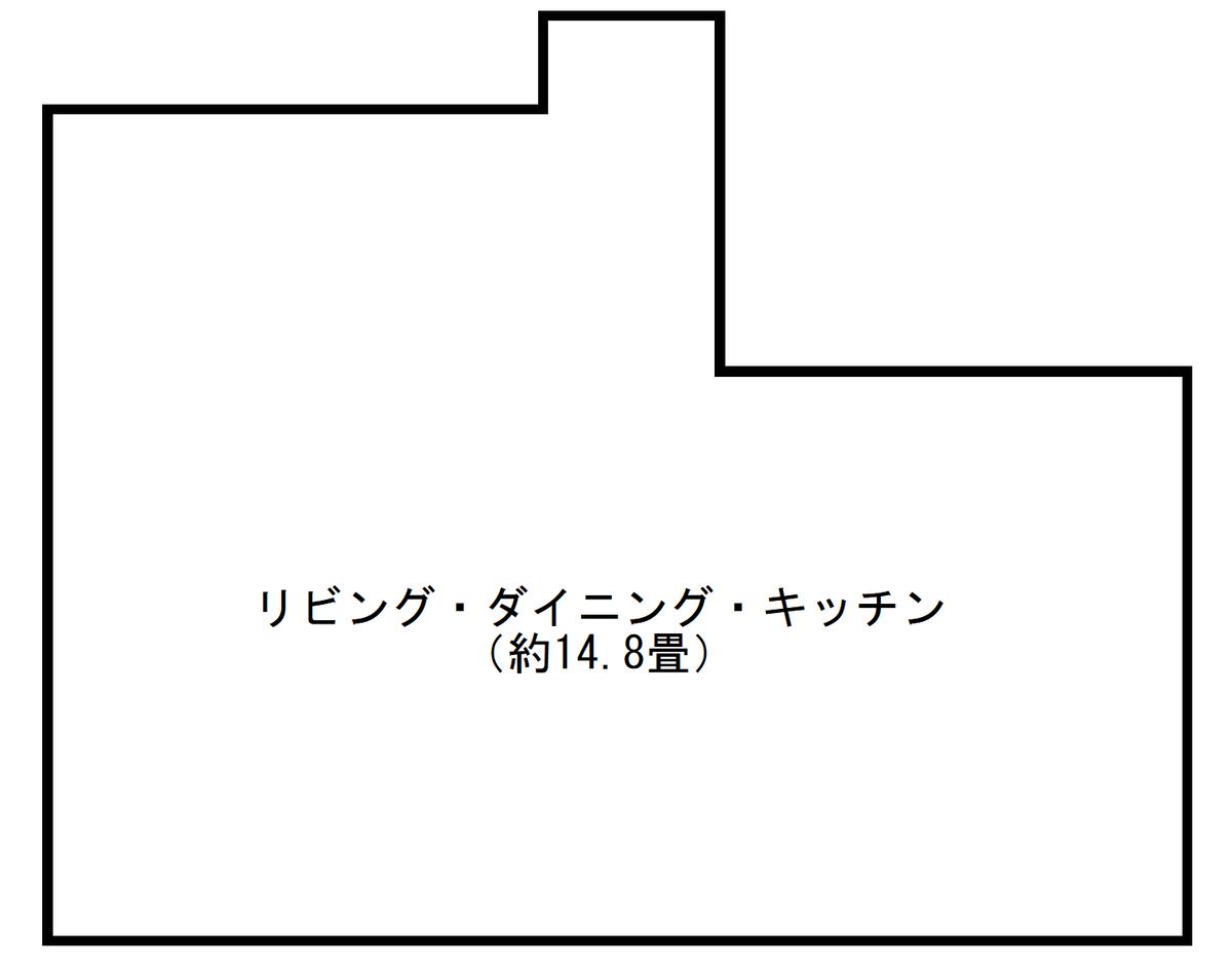 f:id:murakoshi5:20190407001108j:plain