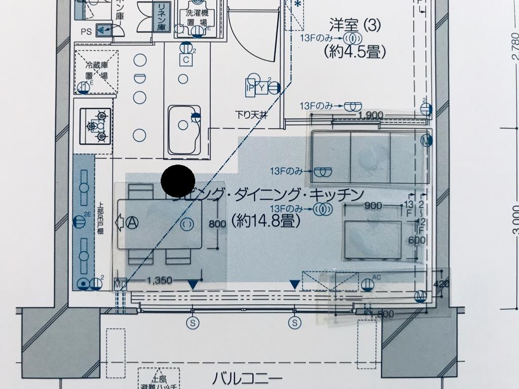 f:id:murakoshi5:20190407003126p:plain