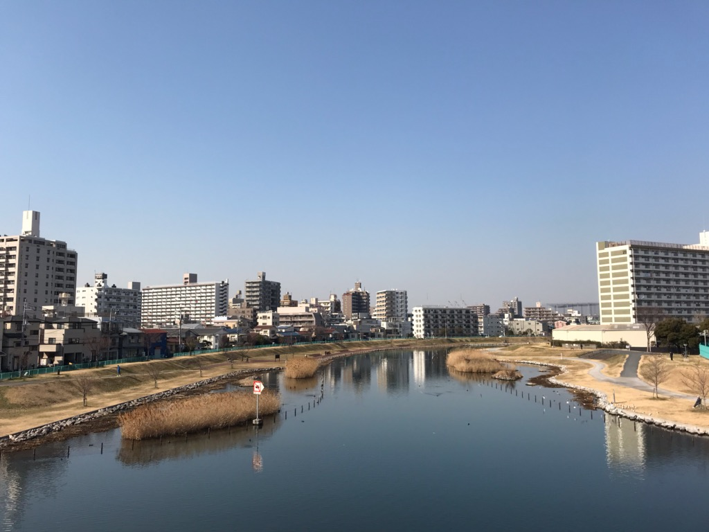 f:id:murakoshi5:20190408232152j:plain