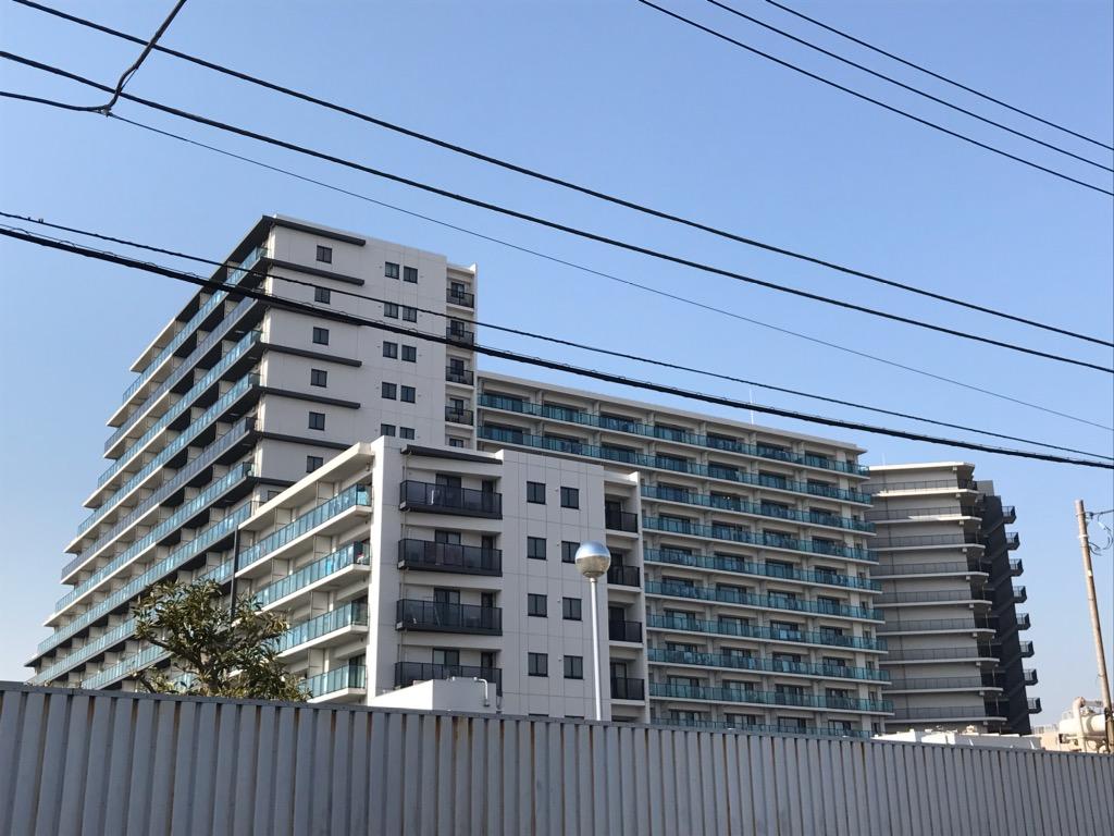 f:id:murakoshi5:20190408232329j:plain