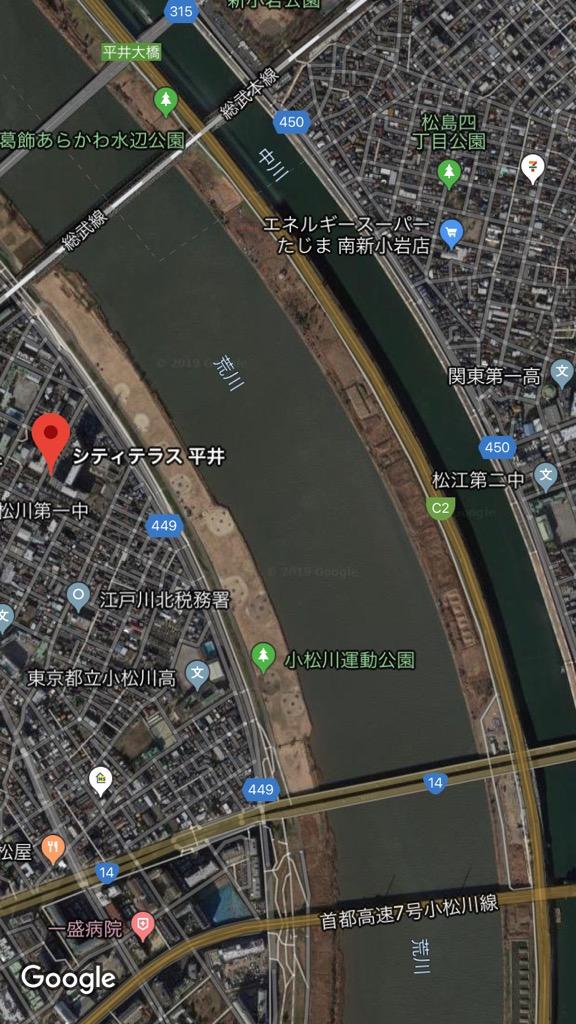 f:id:murakoshi5:20190408233006j:plain