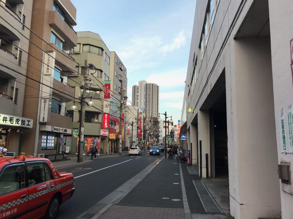 f:id:murakoshi5:20190423235835j:plain