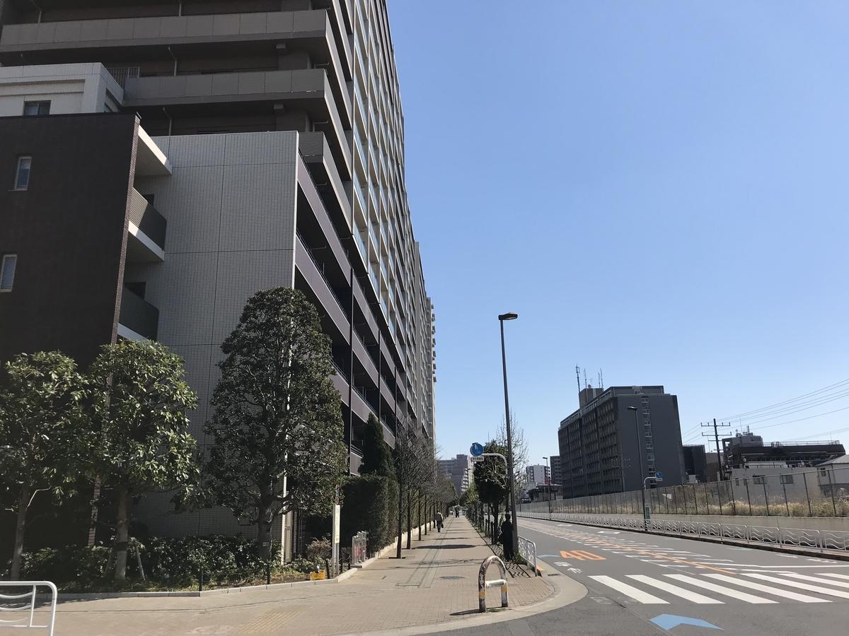 f:id:murakoshi5:20190426160945j:plain
