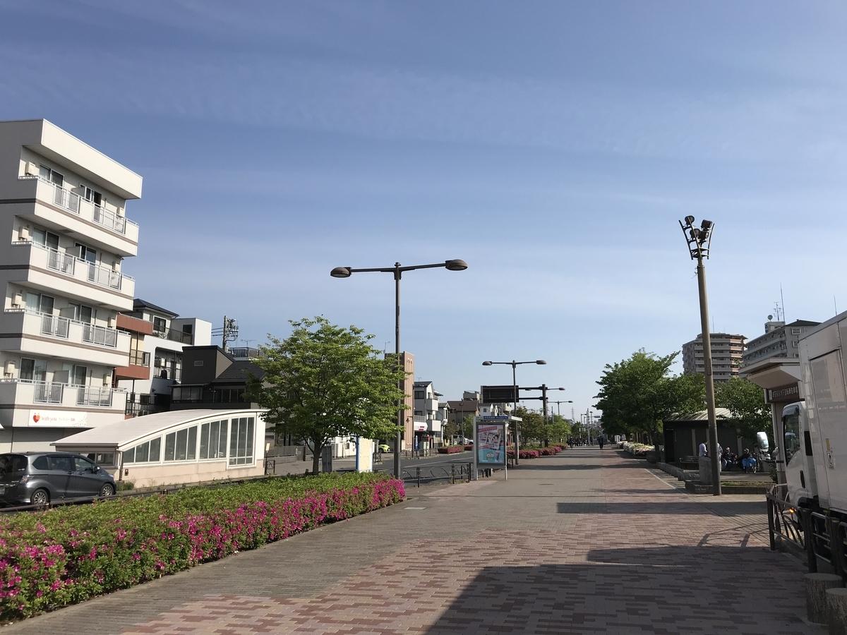 f:id:murakoshi5:20190511015909j:plain