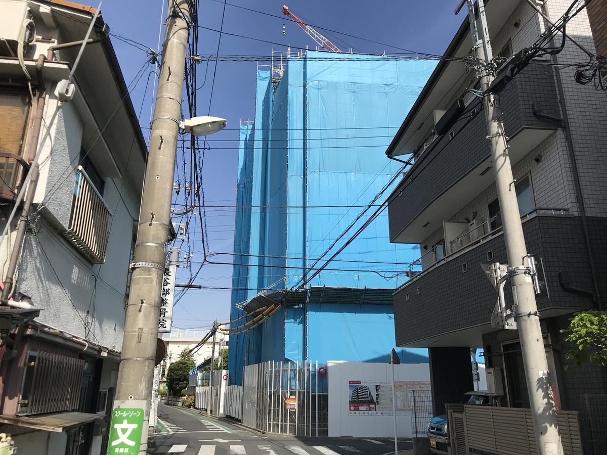 f:id:murakoshi5:20190511020818j:plain