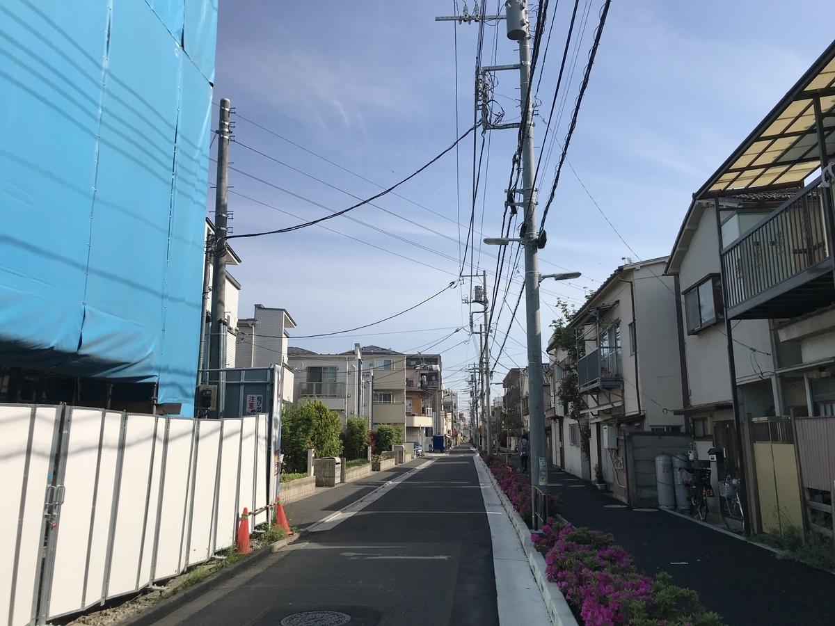 f:id:murakoshi5:20190511020859j:plain