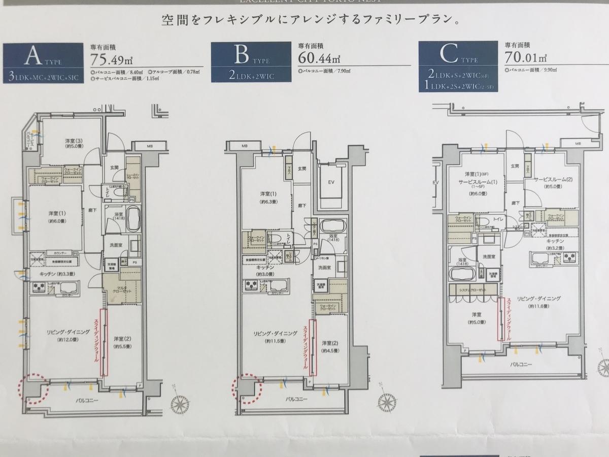 f:id:murakoshi5:20190511020953j:plain