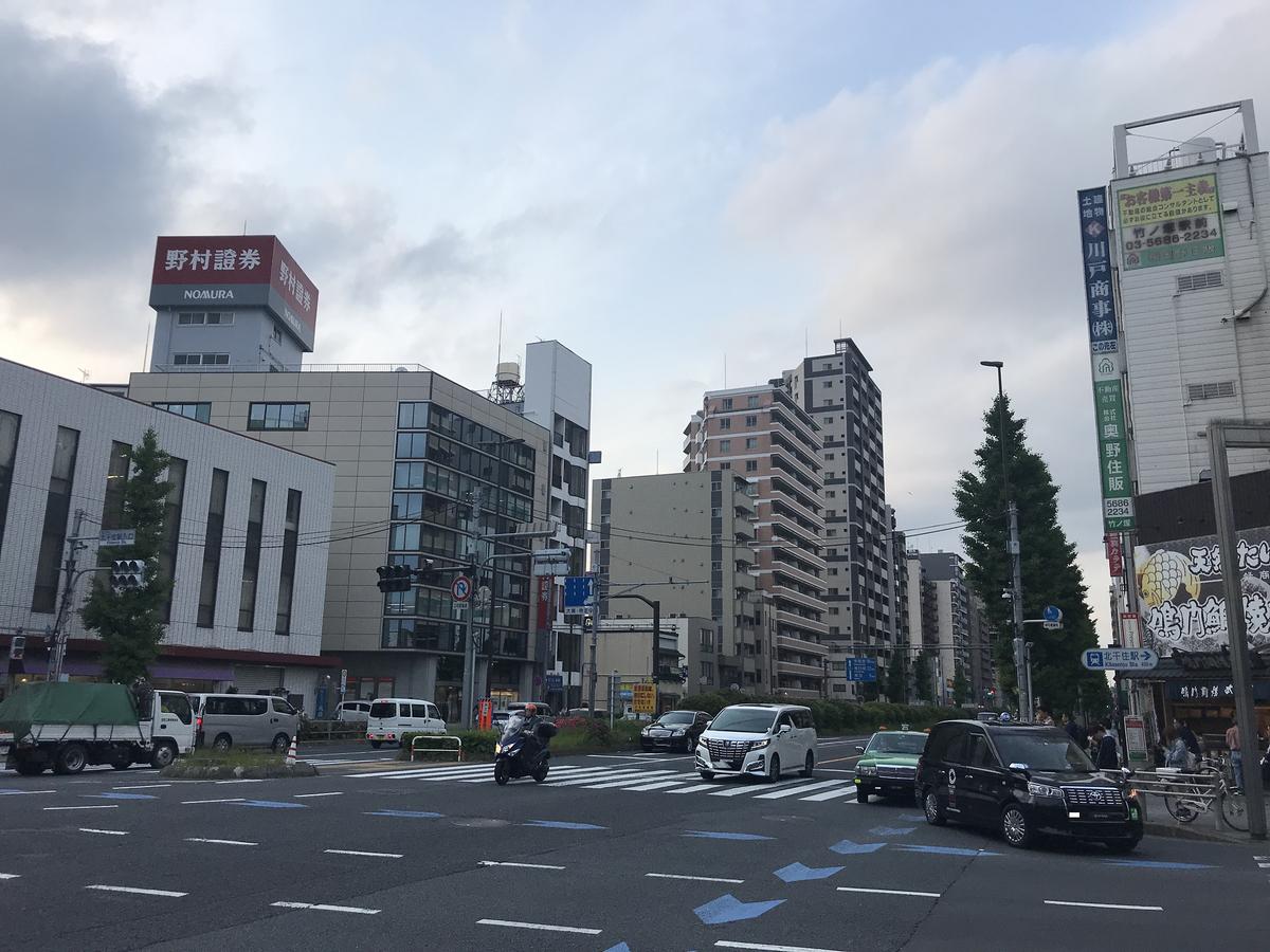 f:id:murakoshi5:20190517011758p:plain