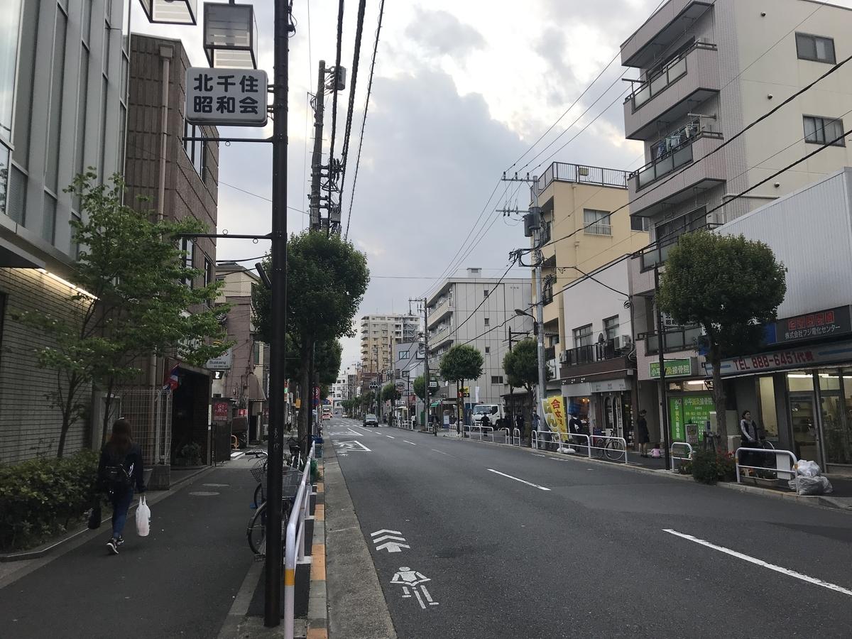 f:id:murakoshi5:20190517011845j:plain