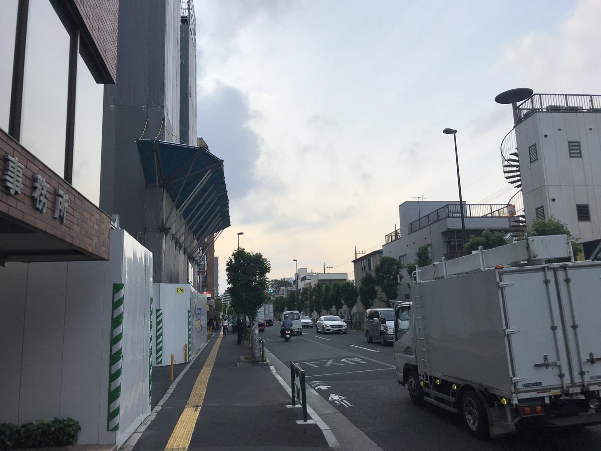 f:id:murakoshi5:20190517012011p:plain