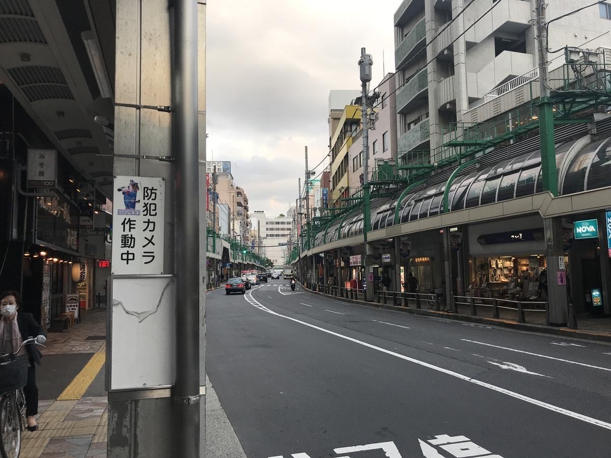 f:id:murakoshi5:20190517012539j:plain