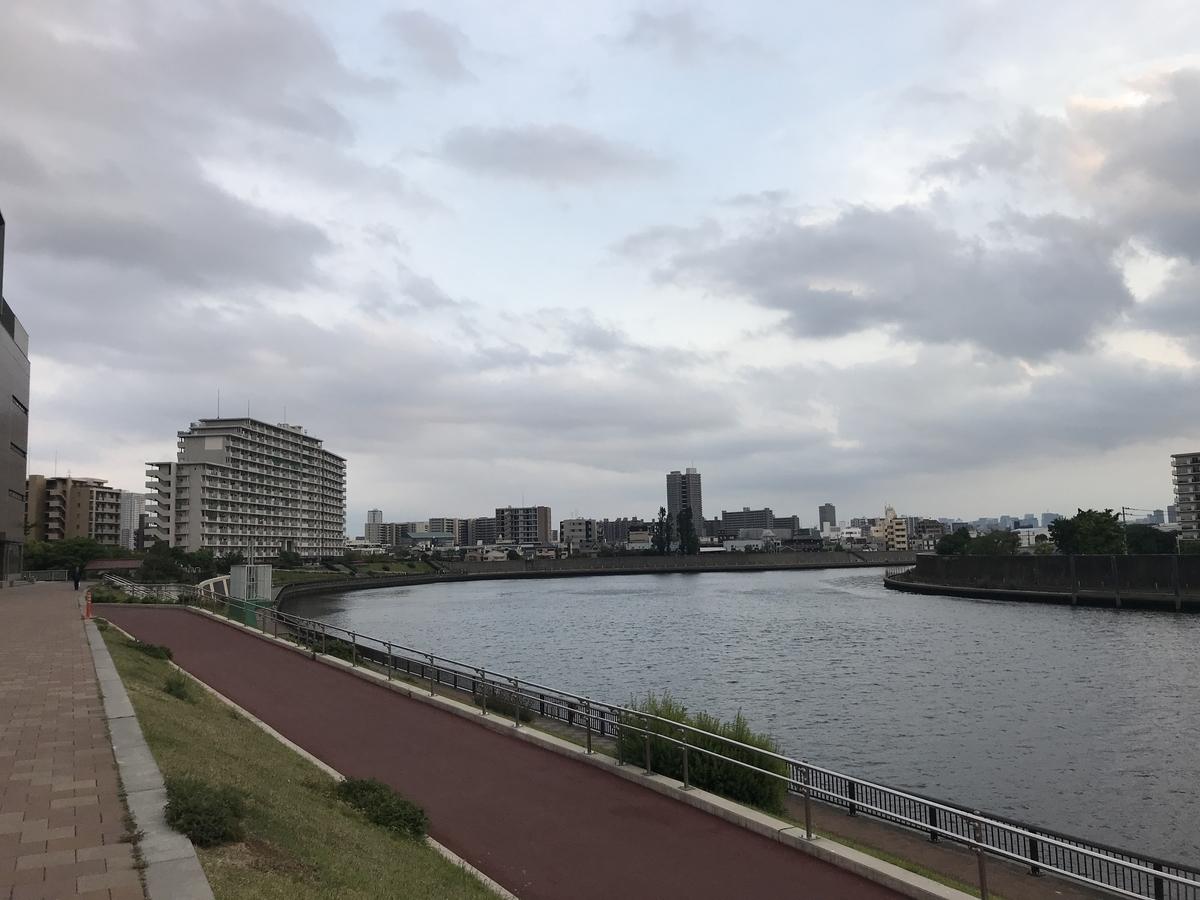 f:id:murakoshi5:20190517013431j:plain