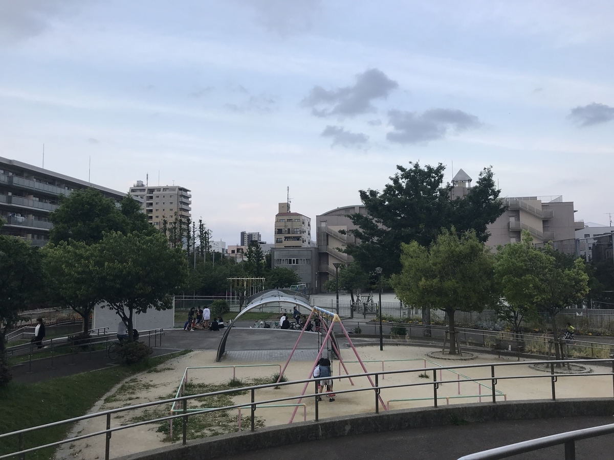f:id:murakoshi5:20190517013708j:plain