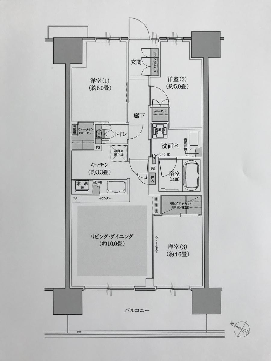 f:id:murakoshi5:20190517014112j:plain