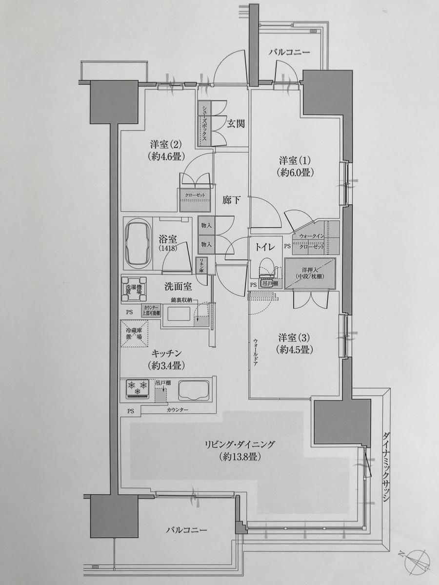 f:id:murakoshi5:20190517014242j:plain