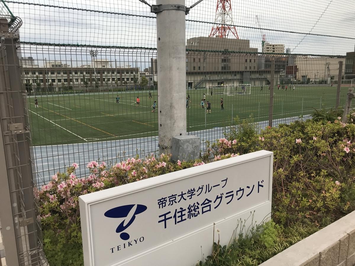 f:id:murakoshi5:20190517014635j:plain