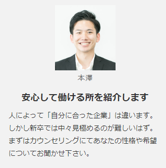 f:id:murakoshi6etu:20180516205947p:plain