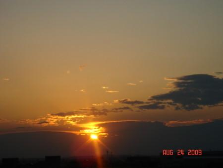 f:id:murakoujin:20090824174245j:image