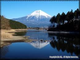 f:id:murakoujin:20121001030710j:image