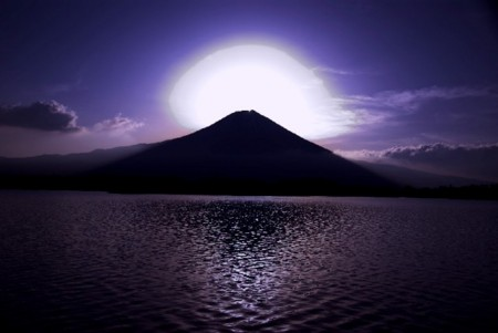 f:id:murakoujin:20121001030711j:image