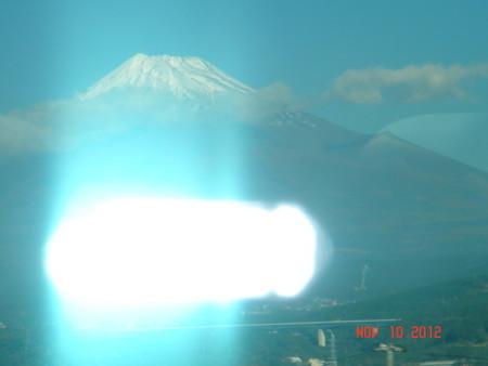 f:id:murakoujin:20121110224122j:image