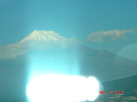 f:id:murakoujin:20121110224131j:image