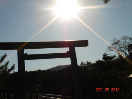 f:id:murakoujin:20121225220153j:image
