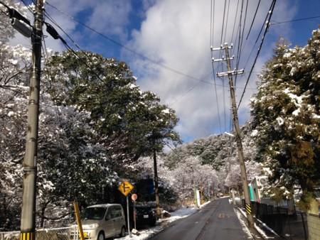 f:id:murakoujin:20131229093319j:image